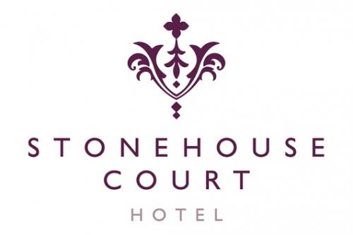 Stonehouse Court
